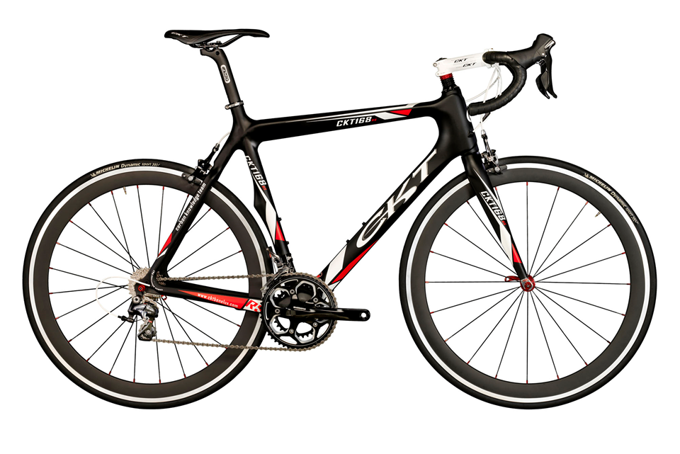 rent road bike