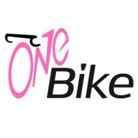 one-bike-200x